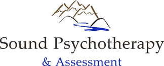 SOUND PSYCHOTHERAPY & ASSESSMENT, LLC